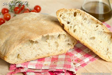 pane dolce fatto in casa pane pugliese ricetta pane fatto in casa ho voglia di dolce
