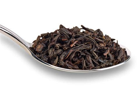 Teh Lapsang Soucong Tea lapsang souchong tea benefits healthy tea 101