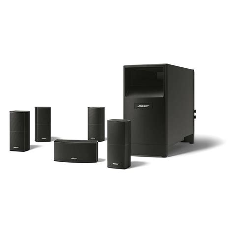 soundbars  home theater speakers   decide