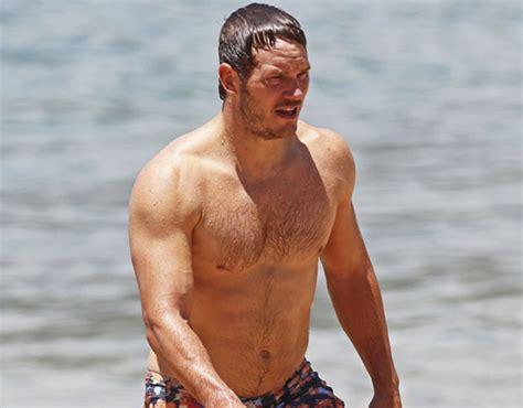 quiero ver penes de hombres hombres desnudos en la playa holidays oo