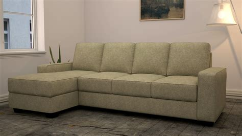 Lounger Sofa Designs Online