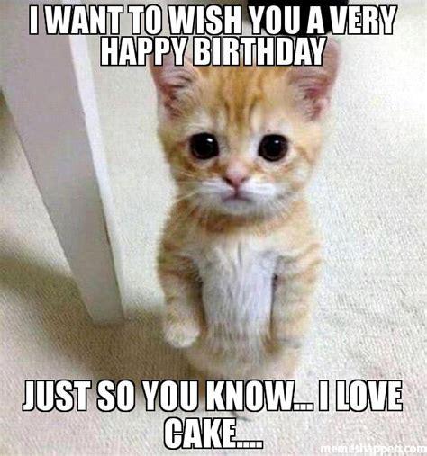 Meme Birthday Cake - birthday cake meme 15 greetyhunt