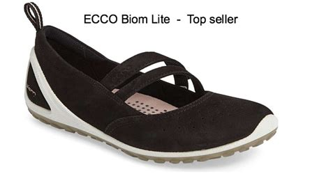 stylish comfortable shoes for women with bunions the most comfortable walking shoes for europe cute and