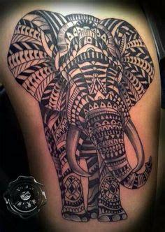 elephant tattoo beautycrush elephant tattoo elephant tattoo pretty pinterest