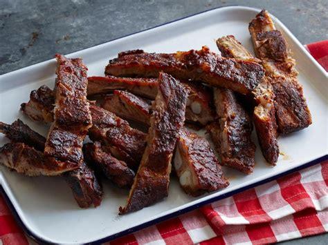best bbq ideas best bbq rib recipes food network recipes dinners and