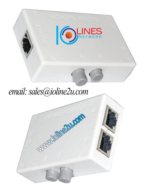 Switch Hub Di Malaysia 2 ports rj45 mini network switch sel end 7 3 2018 10 15 pm