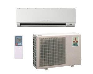 cape cod air conditioning sandwich brewster mini split ductless air conditioning