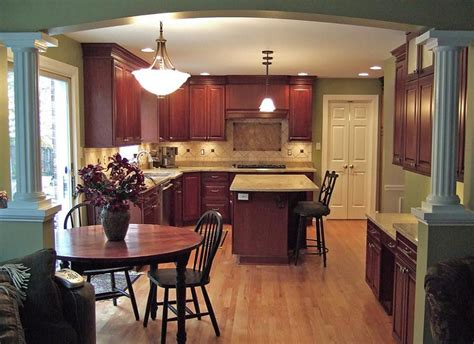 Older Home Kitchen Remodeling Ideas by Remodel Small House Photos