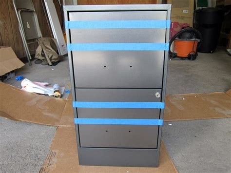 how to paint a filing cabinet 3 how to paint a filing cabinet the sweetest occasion