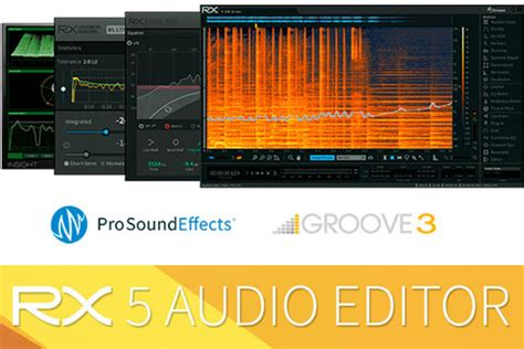 advanced video editing software free download full version izotope rx 5 advanced audio editor 5 01 184 with patch