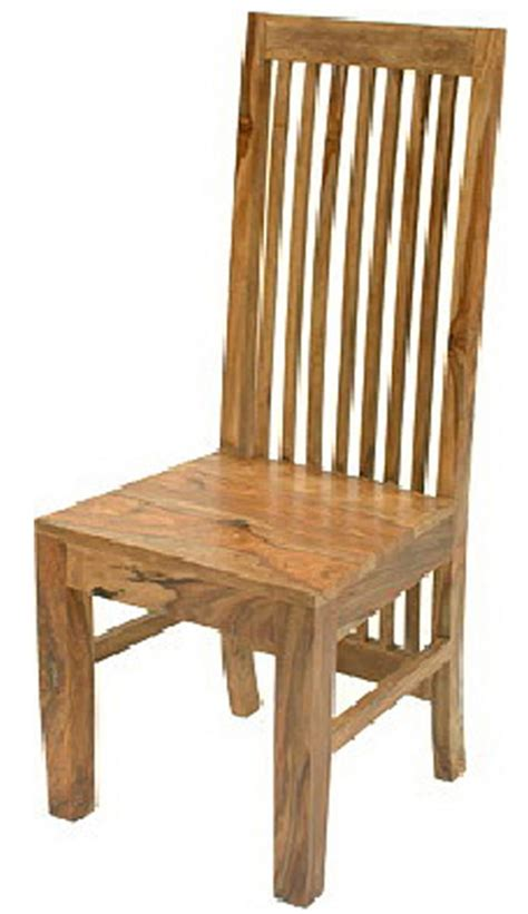 wooden chair designs wooden chair shakun handicrafts