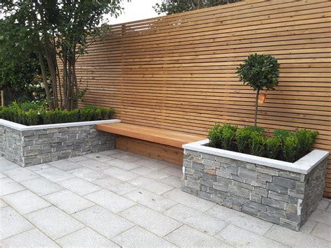 natural stone cladding walls stone wall cladding garden stone wall