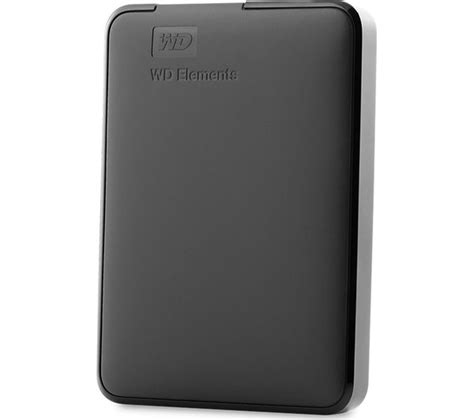 Hdd Sandisk 1 Tb buy wd elements portable drive 1 tb sandisk cruzer blade 16 gb usb black free