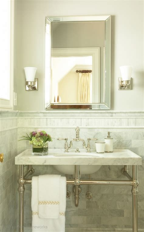 bathroom cabinets atlanta bathroom bathroom vanities atlanta desigining home interior