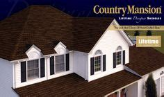 1000 images about roofing contractors quality home