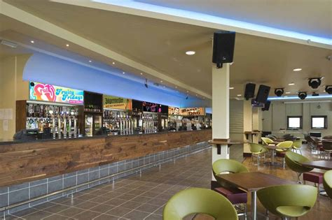 wdl interior architects hospitality leeds university