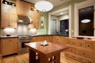 Inspired Kitchen Design by 22 Simple Elegant Asian Inspired Kitchen Design Ideas