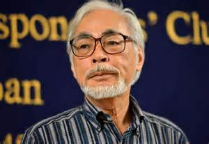 hayao miyazaki full biography studio ghibli s hayao miyazaki slams ai generated