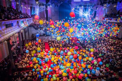 new year 2018 amsterdam new years concert 2018 nederlands blazers ensemble