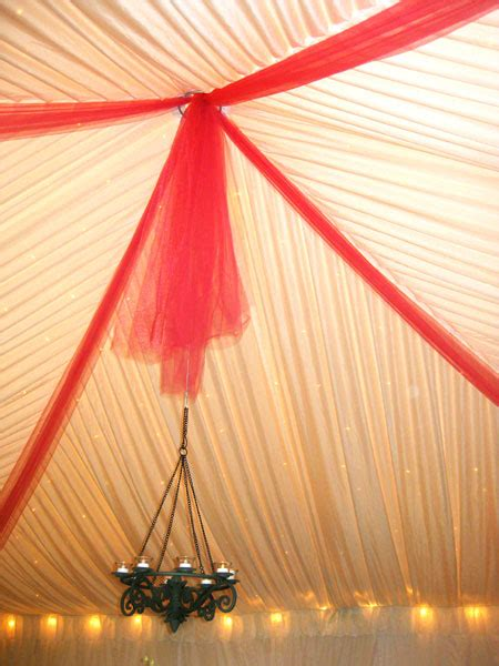 Tulle Ceiling Canopy by 6 Creative Uses For Tulle Pacific Canopies