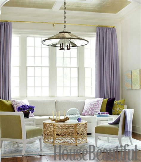 lavender living room interior design color ideas colorful room decorating ideas