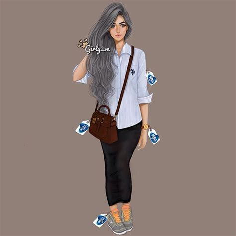 imagenes hipster muñecas 83 best images about girly m on pinterest painting