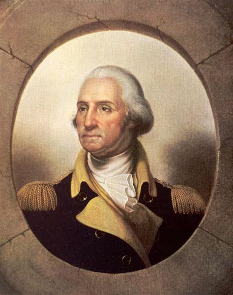 george washington biography american revolution americans lose the battle of fort washington on this day