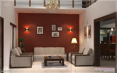 enrich  house   living room indian style