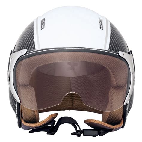 Fasttrack Helm fastrack launches trendy biker helmets price details