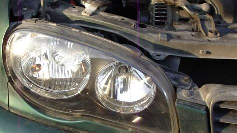 how to change in toyota corolla how to change parking light bulb toyota corolla