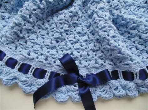 copertine per a maglia copertine a maglia per neonati copertina per il