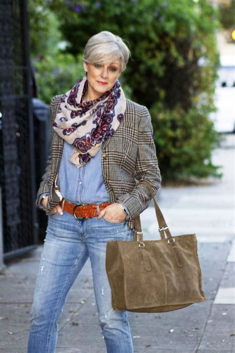 basic spring wardrobe for over age 50 15 women fashion ideas over 50 to try 50th womens