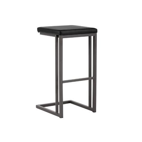 Lewis Stools lewis stool mikaza meubles modernes montreal modern