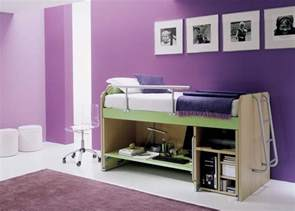 Purple childrens bedroom ideas includes some sumptuous bedrooms that