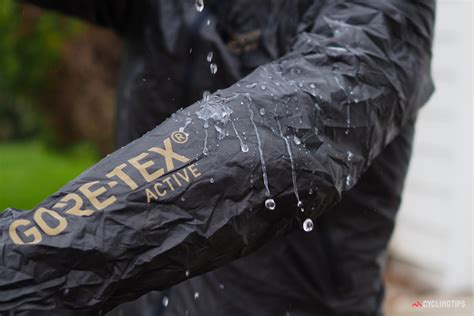 waterproof bike wear may 2016 product picks easton edco bike wear rudy