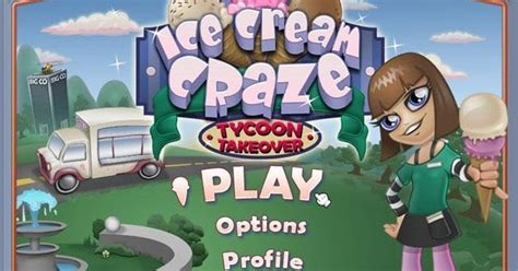 game membuat ice cream game membuat eskrim ice cream craze download game