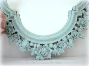 decorative vintage mirrors for sale large mirror shabby chic