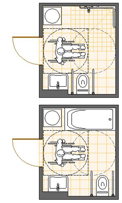 küche fliesen vor oder nach einbau fliesen morina barrierefreien badplanung