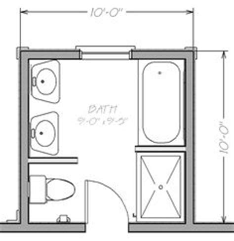 9x10 bedroom layout 1000 images about bathroom layout guide on pinterest