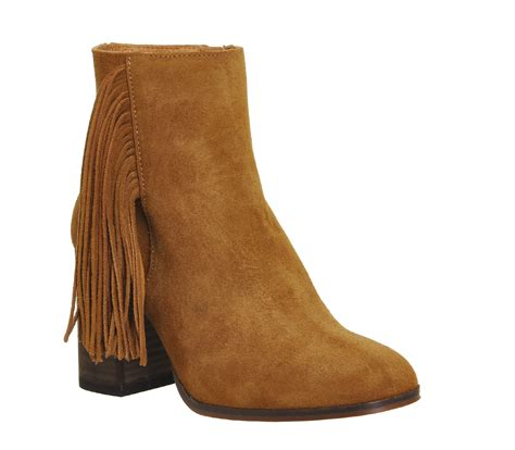 fringe boots get the look my fringe boots