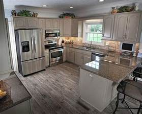 small kitchen designs layouts best 25 small kitchen layouts ideas on pinterest