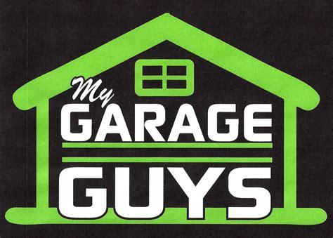 Garage Phone Number by Garage Guys 20 Reviews Garage Door Services San