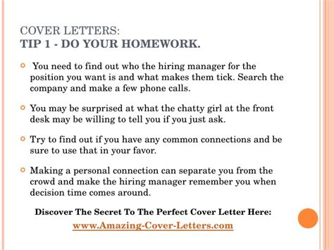 cover letter no experience but willing to learn homework help nyc place buy essay essay writing