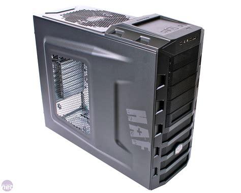 cooler master cooler master haf 922 review bit tech net