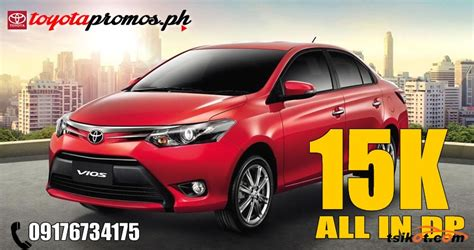 Toyota Wigo Price Installment Toyota Vios 2016 Car For Sale Tsikot 1 Classifieds