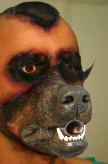 se filmer dogman dog faced man real or hoax wafflesatnoon