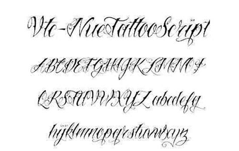 west coast tattoo lettering generator 71 best images about fonts on pinterest gangster fonts