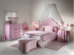 decorating toddler girl bedroom ideas