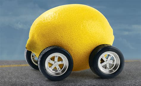 lemon car what is a lemon 187 autoguide news