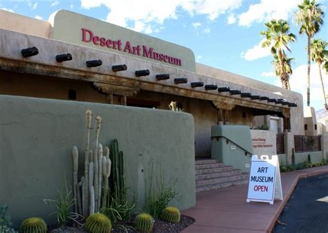 coupons for desert museum tucson